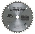 Tenryu PT-16540-T - Power Tool Series Saw Blade for Table/Portable Saw