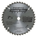 Tenryu PT-18540-T - Power Tool Series Saw Blade for Table/Portable Saw