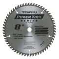 Tenryu PT-20360 - Power Tool Series Saw Blade for Table/Portable Saw