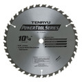 Tenryu PT-26036 - Power Tool Series Saw Blade for Table/Portable Saw