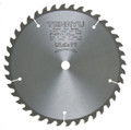 Tenryu PT-23040 - Power Tool Series Saw Blade for Miter/Slide Miter Saw