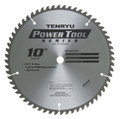 Tenryu PT-25560 - Power Tool Series Saw Blade for Miter/Slide Miter Saw