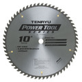 Tenryu PT-25560D - Power Tool Series Saw Blade for Miter/Slide Miter Saw