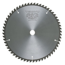 Tenryu PT-30560 - Power Tool Series Saw Blade for Miter/Slide Miter Saw