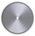 Tenryu PR-25580D - Pro Series for Wood Saw Blade