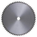 Tenryu PR-30560CBN - Pro Series for Wood Saw Blade