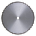 Tenryu PR-355100AB - Pro Series for Wood Saw Blade