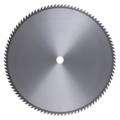 Tenryu PR-405100CBN - Pro Series for Wood Saw Blade