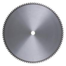 Tenryu PR-405100CBN - Pro Series for Wood Saw Blade