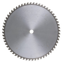 Tenryu PRS-25560 - Pro Series for Solid Surface Saw Blade