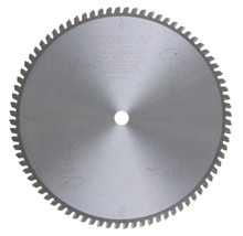 Tenryu PRS-25580 - Pro Series for Solid Surface Saw Blade