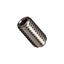 Whiteside Face Frame Counterbores - Replacement Set Screw. Uses 5/64 Hex Key