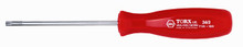 Wiha 36220 - Powerhandle Torx Screwdriver T9