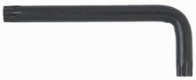 Wiha 36323 - Tamper Resistant Torx L-Key T8S
