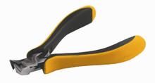 Wiha 32724 - ESD Safe Oblique Angled Cutters, 29deg, Full Flush