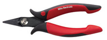 Wiha 56801 - Electronic Pointed Short Nose Pliers