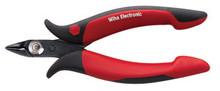 Wiha 56812 - Electronic Diagonal Cutter Narrow Full Flush
