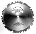 World&#039;s Best Combination Saw Blade by Carbide Processors