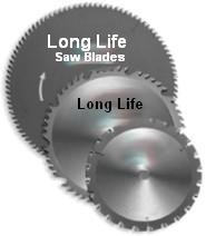 World's Best 37208X2 - Gang Rip and Straightline Rip Saw Blades