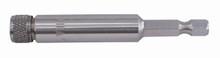 Wiha 71493 - Screw Cap Bit Holder with O-Ring 76mm