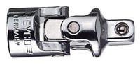 Wiha 60136 - 1/4 Drive Universal Joint