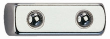 Wiha 60141 - 1/4 Drive Square Coupler
