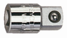 Wiha 60260 - 3/8 Drive Converter to 1/2