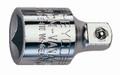 Wiha 60364 - 1/2 Drive Converter to 3/8