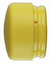 Wiha 80210 - Hammer Replacement Face 2.0 Inch