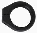 Wiha 34048 - MaxiFlex 1/2 Hose 1/2 Segment Clamp