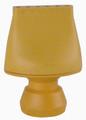 Wiha 34412 - MaxiFlex 1/4 Hose Straight Multi Hole Nozzle