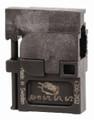 Wiha 43132 - PortaCrimp Datacom/Telecom Modular Plug RJ11