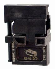 Wiha 43144 - PortaCrimp Datacom/Telecom Modular Plug RJ45
