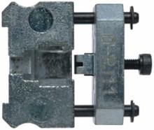 Wiha 43654 - Crimping Tool Die D-RJ11