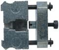 Wiha 43655 - Crimping Tool Die D-RJ22
