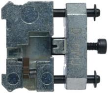 Wiha 43658 - Crimping Tool Die D-MMJ (DEC)