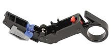 Wiha 44200 - Stripping Tool - No Cassette