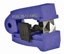 Wiha 44213 - Replaceable Cassette V Blade 28-12 AWG