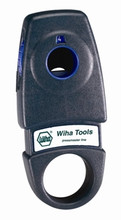 Wiha 44220 - Precision Adjustable Stripping Tool