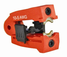 Wiha 44269 - Replaceable Cassette 10-5 AWG