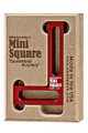 Woodpeckers MINISQUARE - Mini Square