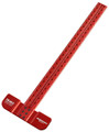 Woodpeckers TS-24-2 - T-Square 24""