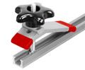 Woodpeckers HDCG-PIV - Hold Down Clamps (Each)
