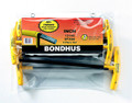Bondhus 13146 - Set of 6 Ball End Hex T-Handles 5/32-3/8