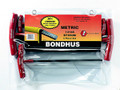 Bondhus 13148 - Set of 5 Ball End Hex T-Handles 4-10mm