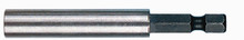 """Felo 10288 - Extra Strong Magnetholder 2-1/4"""" long with 1/4"""" drive in box"""