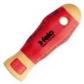 Felo 51749 - E-Smart Handle