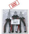 Felo 57361 - Set Of 3 Felo Pliers (50022, 50028, 50036)