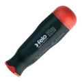 Felo 52153 - Torque Limiting Handle - 26-48 in/lbs