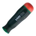 Felo 52149 - Torque Limiting Handle - 5-13 in/lbs